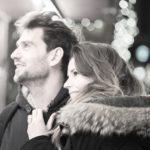 ツインレイと結婚することの重要な8の意味