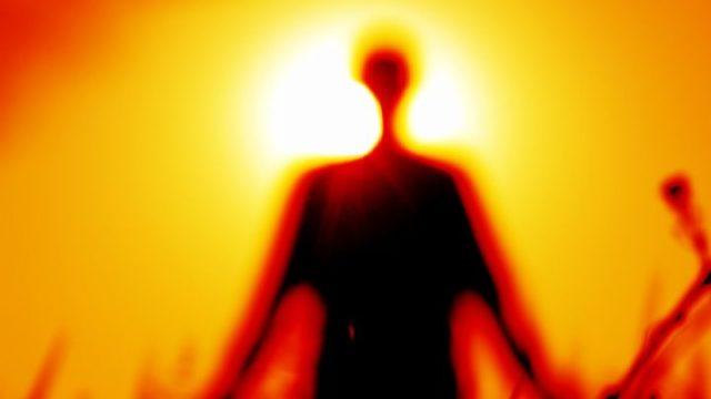幽霊 心霊 生霊 怨霊 神秘 憑依