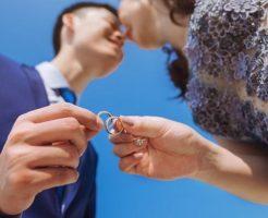 結婚する相手を直感で決めてもいいか?6の考え方