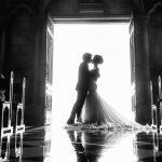 ソウルメイトと結ばれたらどんな結婚生活が訪れるのか?