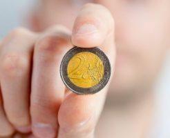 引き寄せの法則でお金を引き寄せる!6の方法