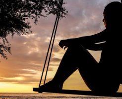 共感能力が強いエンパスかどうか診断できる8のチェック