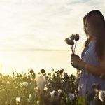 執着心を捨てて思い通りの恋愛を手に入れる6の方法
