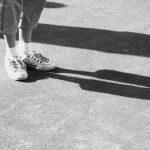 地に足をつけるグラウンディングとは?方法と効果を解説