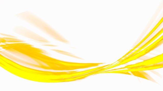 オーラが黄色の人の性格・恋愛・相性・仕事…全部解説