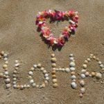 ホオポノポノで恋愛成就する8の方法