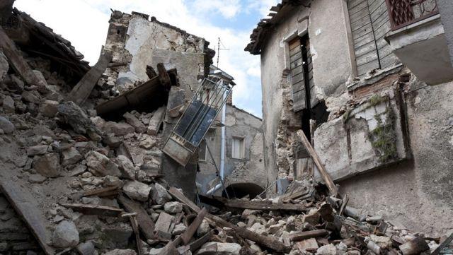 アカシックレコードリーディングで地震の予知はできるのか?