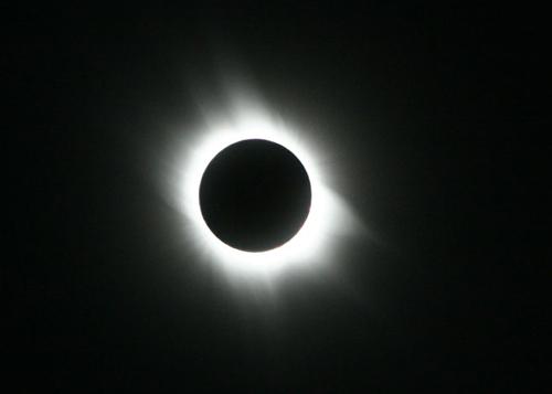 新月のボイドタイムとは何か?詳しく解説します