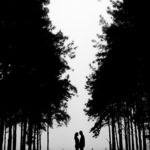シンクロニシティが起きる時、恋愛ではどんな意味がある?