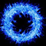第五チャクラ/スロートチャクラの意味と開く方法を解説