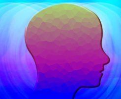 霊能力を覚醒させるために大切な8のこと