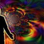オーラを見れば人生がわかる!オーラの色の意味を13色解説