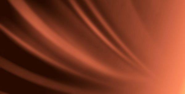 オーラが茶色の人の性格・恋愛・相性・仕事…全部解説