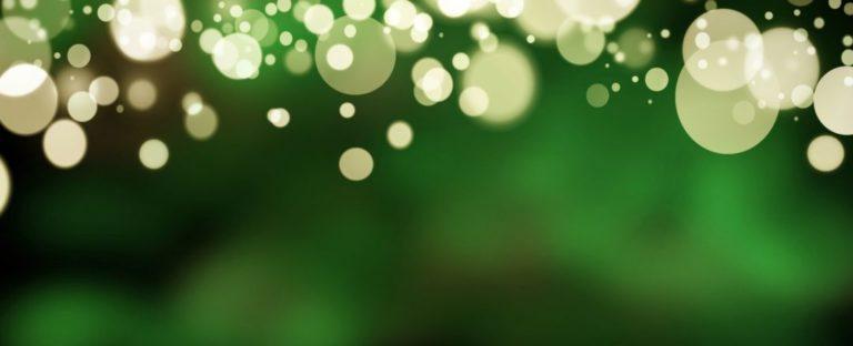 オーラが深緑色の人の性格・恋愛・相性・仕事…全部解説