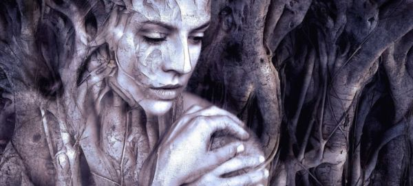 前世を霊視すると人生がどのように好転するのか解説