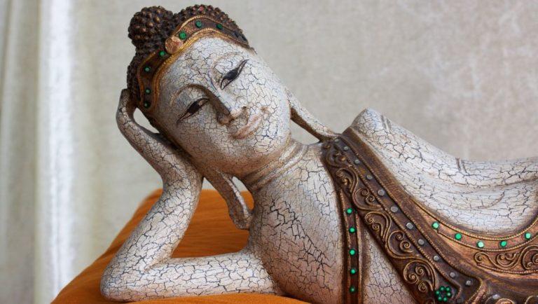 釈迦 仏陀
