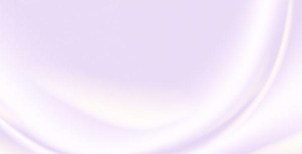 オーラが薄紫色の人の性格・恋愛・相性・仕事…全部解説