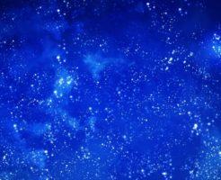 オーラが藍色の人の性格・恋愛・相性・仕事…全部解説