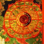 仏教における「阿修羅道」とは何か?分かりやすく解説します