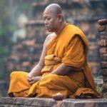瞑想の危険性「魔境」とは何か?意味・原因・症状・治療方法