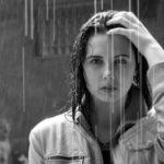 突然の雨に降られた時のスピリチュアルメッセージ