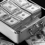 バシャールによるお金についての考え方とは?