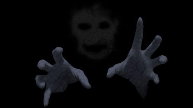 呪い 忍び寄る魔の手 生霊 怨霊 悪霊
